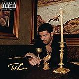 Take Care (Deluxe Edition) [Explicit]