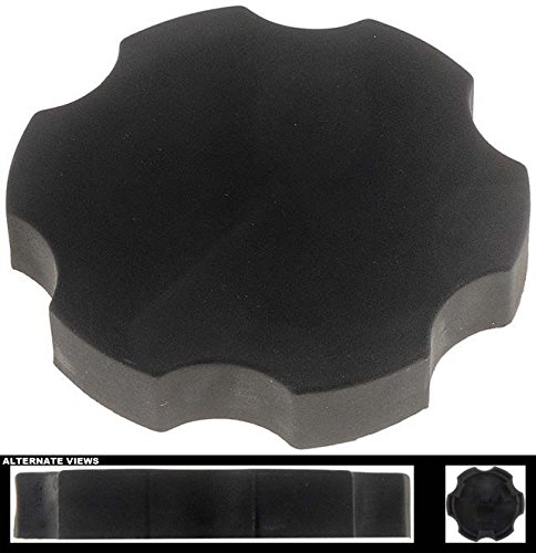- APDTY 53153 Master Cylinder Caps