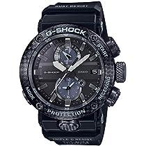 [カシオ] 腕時計 ジーショック Bluetooth 搭載 電波ソーラー カ...