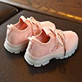 Shoes For Kids Wedding,Sandals For Girls 2