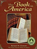 The Book in America