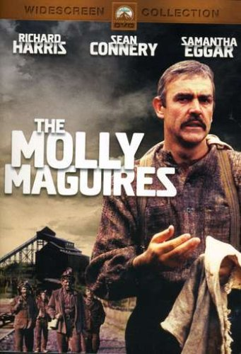 the-molly-maguires