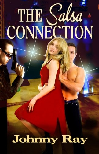 Download The Salsa Connection: An International Romantic thriller pdf