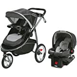 Modes Jogger Travel System - Admiral