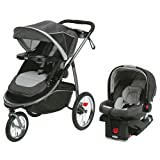 Cheap Modes Jogger Travel System – Admiral