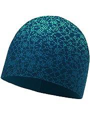 Buff Mircofiber and Polar Hat Headwear