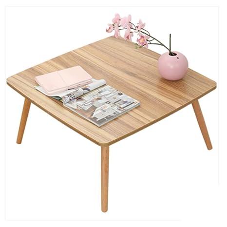Mesa Plegable - Muebles de Roble Mesa de Comedor Diseño ...