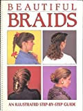 img - for Beautiful Braids by Mary Beth Janssen-Fleischman (1993-06-01) book / textbook / text book