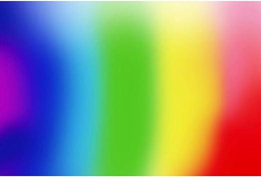 Puzzle House- Rompecabezas de Madera, Degradado de Color del Arco Iris, Infierno de Ci, Corte y Ajuste, 300~5000 Piezas Juego de Rompecabezas de Juguetes de Madera de Juguete para Adultos y: Amazon.es: