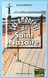Les empochés de Saint-Nazaire par Huguen
