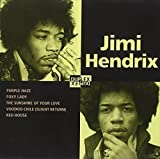 The Duplex Collection by Jimi Hendrix (2005-01-18)