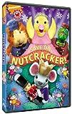 Wonderpets: Save The Nutcracker [Import anglais]