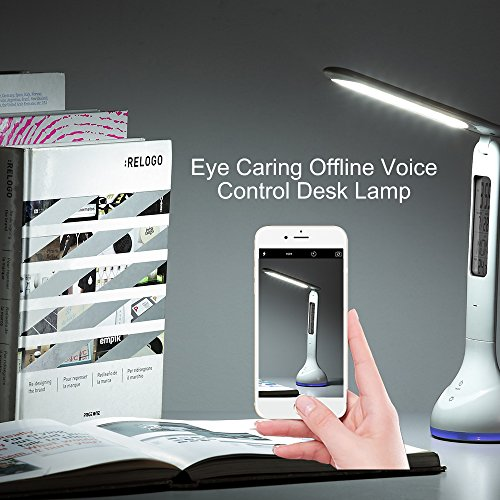 off-line-voice-control-led-desk-lamp-avatar-controls-eye-caring-and-dimmable-table-lamps-built-in-battery-office-lamp-timer-alarm-clock-electronic-calendar-birthday-reminded-colorful-atmosphere