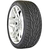 Toyo Proxes ST III All-Season Radial Tire - 305/45R22 118V