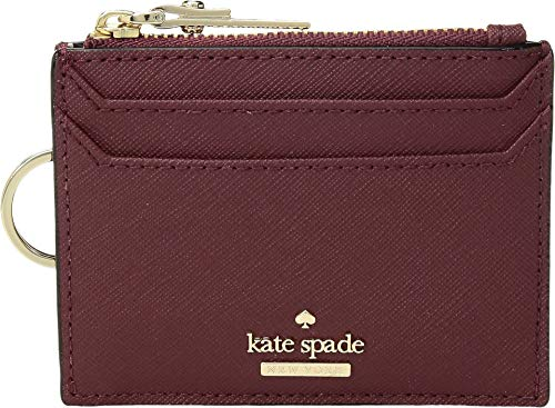 Kate Spade New York Women's Cameron Street Lalena Sienna One Size by Kate Spade New York