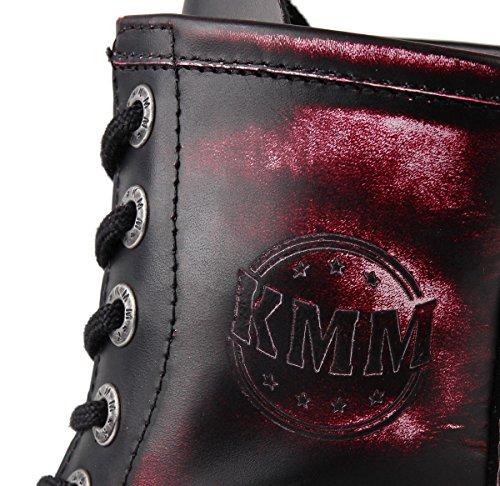 KMM Women's Trainers YpOJkMp3J6