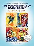 The Fundamentals of Astrology: A 52-Card Deck