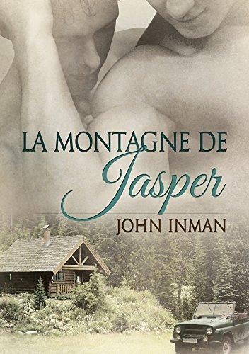 Download for free La montagne de Jasper