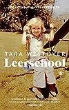 : Leerschool (Dutch Edition)