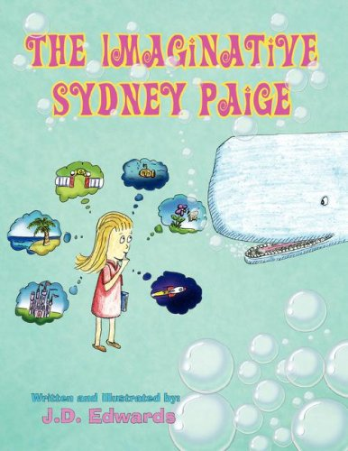 the-imaginative-sydney-paige