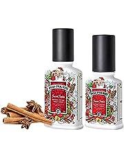 Poo~Pourri Before-You-Go Toilet Spray, Set of 2