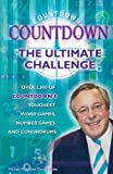 img - for Countdown: The Ultimate Challenge by Michael Wylie (2005-08-01) book / textbook / text book