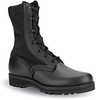 product image for Altama Jungle Boot Mens