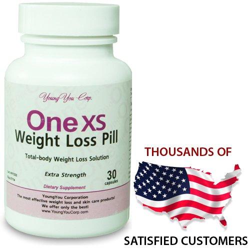 Prescription weight loss pills reviews