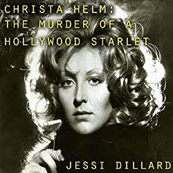 Christa Helm