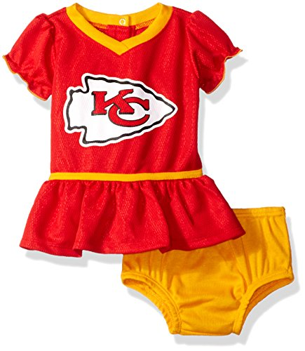 child football dress - 1