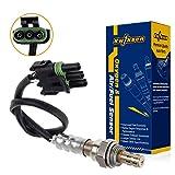 Kwiksen Oxygen O2 Sensor 234-3094 Upstream For 1992 1993 Chevrolet C/K1500 2500 3500