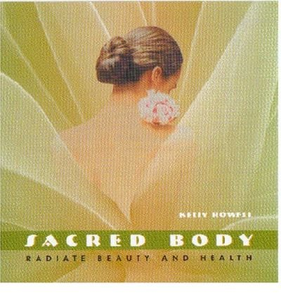 Sacred Body(CD-Audio) - 2003 Edition ebook