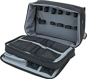 musician 39 s gear professional music gear bag musical instruments. Black Bedroom Furniture Sets. Home Design Ideas