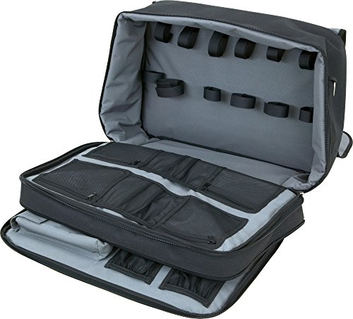 Musician's Gear Professional Music Gear Bag from Musician's Gear