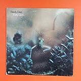 STEELY DAN Katy Lied ABCD 846 LP Vinyl VG++ Cover VG+ Sleeve