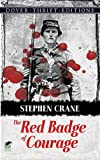 Bargain eBook - The Red Badge of Courage