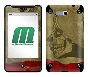 Zing Revolution MS-CBAT10141 HTC Aria