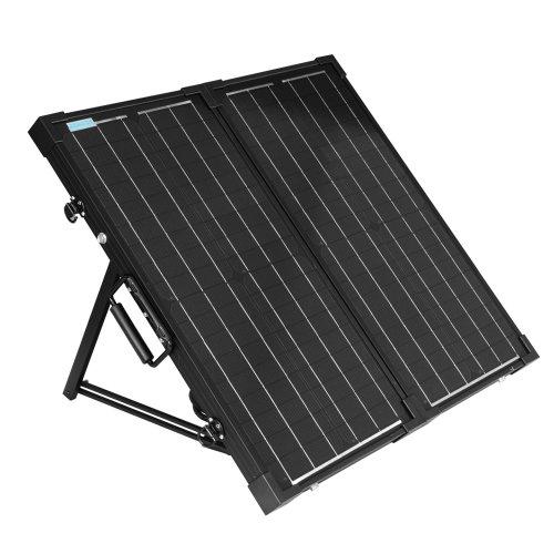 RENOGY-Monocrystalline-Foldable-Solar-Suitcase-Kit