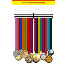 Medal Hanger Extension Kit - Three Levels
