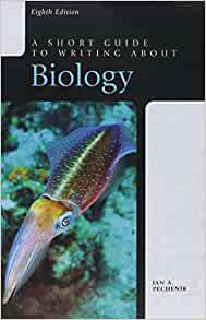 Biology of the invertebrates pechenik