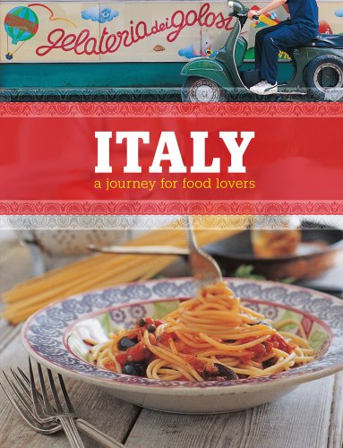 Jo jones author profile news books and speaking inquiries for Avventura journeys in italian cuisine