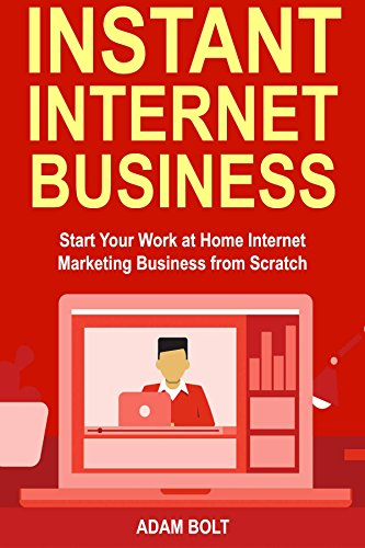 amazon com instant internet business start your work at home