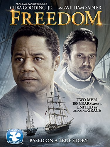 Freedom (Movie Writers Freedom)