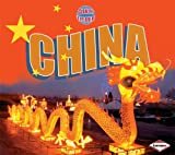 img - for China (Country Explorers) book / textbook / text book