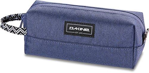Dakine 610934175714 Accessory Case, Seashore, One ()