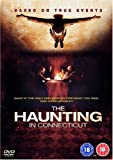 The Haunting In Connecticut [DVD]