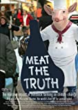 global meat - Meat the Truth