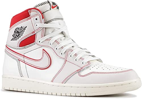 Jordan Air 1 Retro High OG Retro (Phantom)