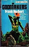 The Godmakers, Frank Herbert, 0425028615