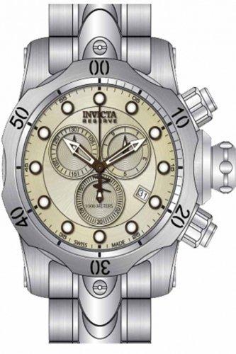 Invicta Subaqua Venom 11785 - Reloj cronógrafo [Reloj] Invicta: Invicta: Amazon.es: Relojes